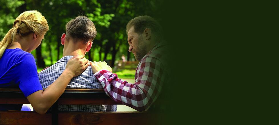 Parent Consultation Services
